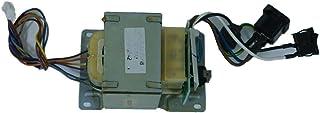 Oki Microline 321 Dot-Matrix Printer 41653401YB Power Supply Genuine