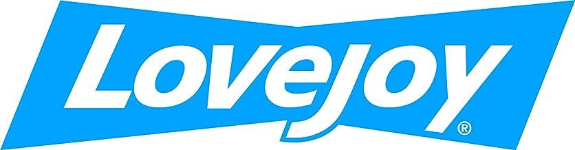 Lovejoy 69790439467 HercuFlex FX 2 5EM