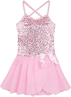 Best sweet 16 dance outfits Reviews