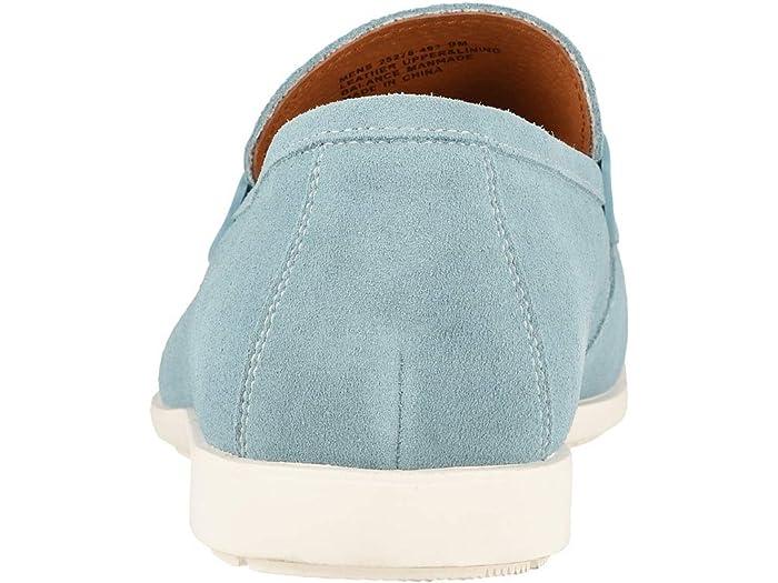 Stacy Adams Crispin - Men Shoes