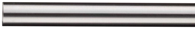 DWR Series Drill America #53 High Speed Steel Straight Shank Straight Flute Chucking Reamer