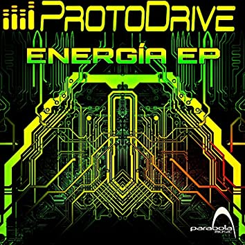 Energia EP