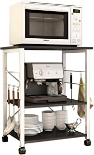 Best cheap microwave stand Reviews