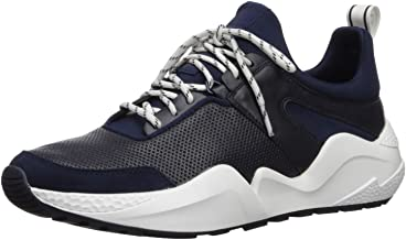 Kenneth Cole New York Men's Maddox Jogger Sneaker