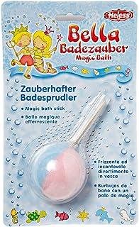 Heless 7007Heless Magic Bath Stick for Bathtub