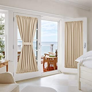 Best fabric panels for sale Reviews