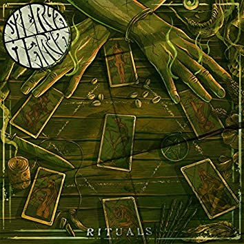 Rituals (Stoned Remaster)