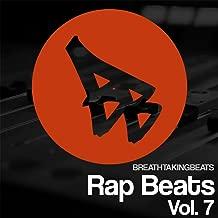 new rap beats 2017