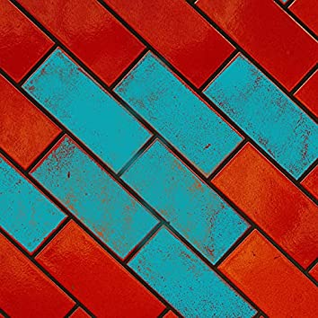 Brick&Brick