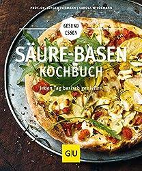 42 Basische Rezepte: Basische Ernährung   kochenOHNE