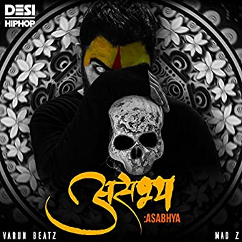 Asabhya - Single