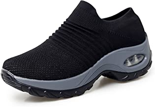 Amazon.co.uk: Arch Support Shoes for Women