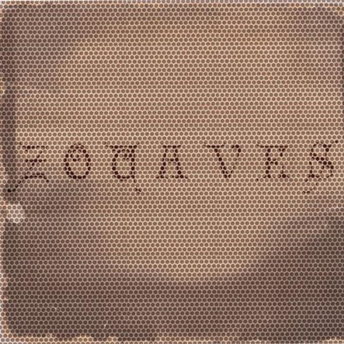 Zouaves