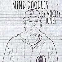 Mind Doodles