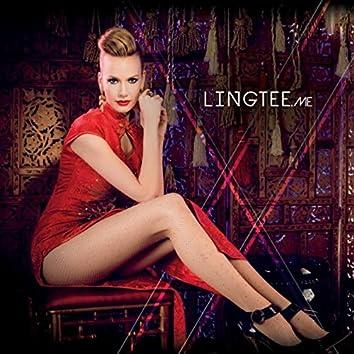 Ling Ting Tong