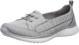 Skechers Women's Microburst 2.0-Best Ever Sneaker