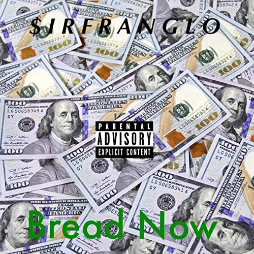 $irfranglo
