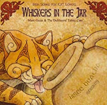 Whiskers in the Jar:Irish Song