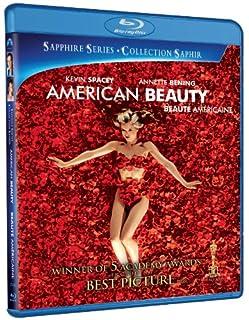 American Beauty [Blu-ray] [Blu-ray] (2010) SAM MENDES (B003SLEDF6) | Amazon price tracker / tracking, Amazon price history charts, Amazon price watches, Amazon price drop alerts