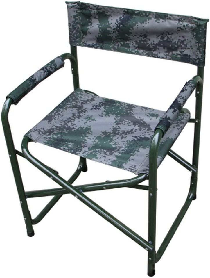 MUMUMI Outdoor Max 62% OFF Ranking TOP1 Folding Chair Camping Ar with
