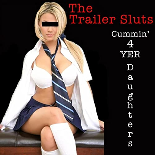 Upskirt fat ass maids tease tube