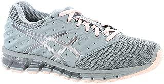 Gel-Quantum 180 2 MX Women's Running Shoe
