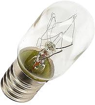 ✧WESSPER® koelkastlamp E14 15W 230V Hotpoint-Ariston