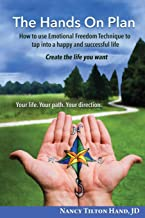 Best success and freedom llc Reviews