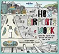 How Airports Work (How Things Work) from Lonely Planet