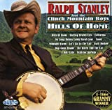 Hills of Home - Stanley Ralph