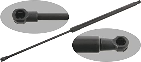 2pcs Resorte de gas maletero para Mini Cooper OE 41626801258 muelle neum/ático para maletero//compartimento de carga