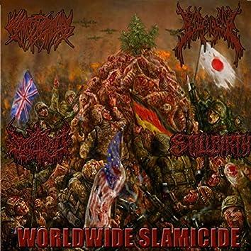 Worldwide Slamicide