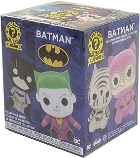 Funko pop Blind Box Plush DC Batman