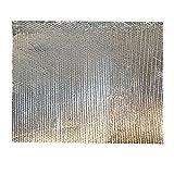 Paneles Reflectantes Ignífugos para radiadores - 100x60 cm
