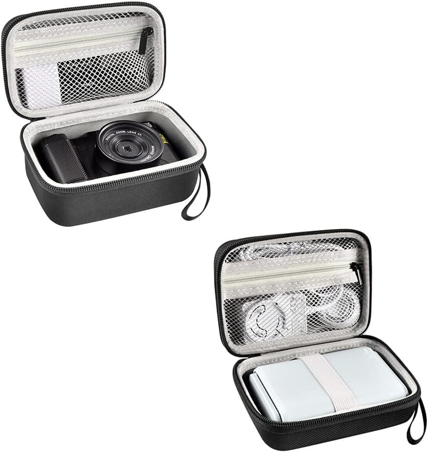 Digital cheap Camera Case Compatible with CEDITA SEREE Keculbo SUNL Free shipping