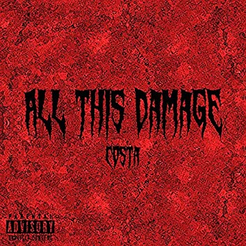 All This Damage