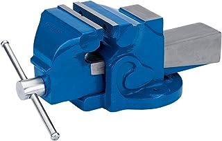 Draper 45231 Engineers Bench Vice, 125mm