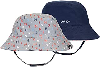 Dry Infant/Toddler Girls' Bucket Hat