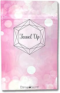 Jewel Up ジュエルアップ 30粒 サプリメント