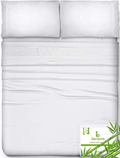Best elephant sheets king Reviews