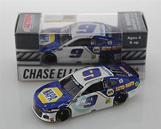 Lionel Racing Chase Elliott 2020 NAPA Diecast Car 1:64 Scale