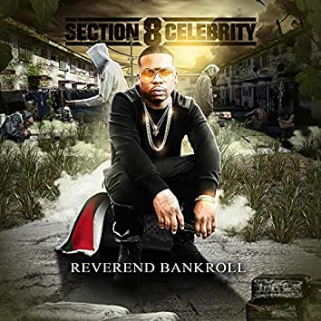 Section8Celebrity