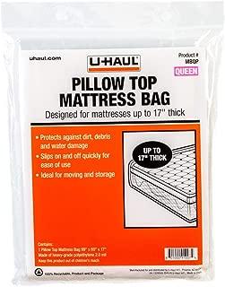 Best queen-size pillow top mattress and box spring Reviews