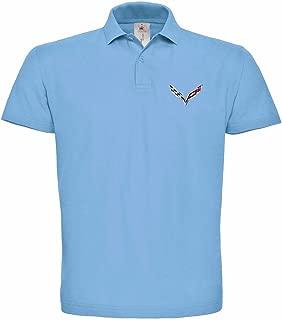 Amazon.es: Única - Camisetas, polos y camisas / Hombre: Ropa