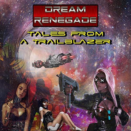 Tales from a trailblazer