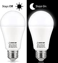 led night bulb price
