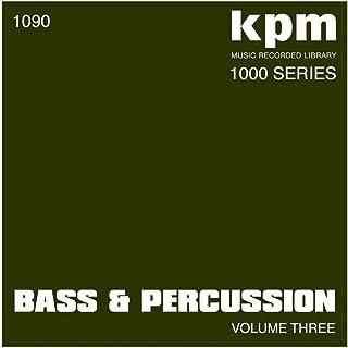 Jazz Bass Ten