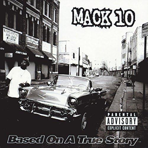 Mack 10