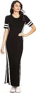 Best karen millen long black evening dresses Reviews