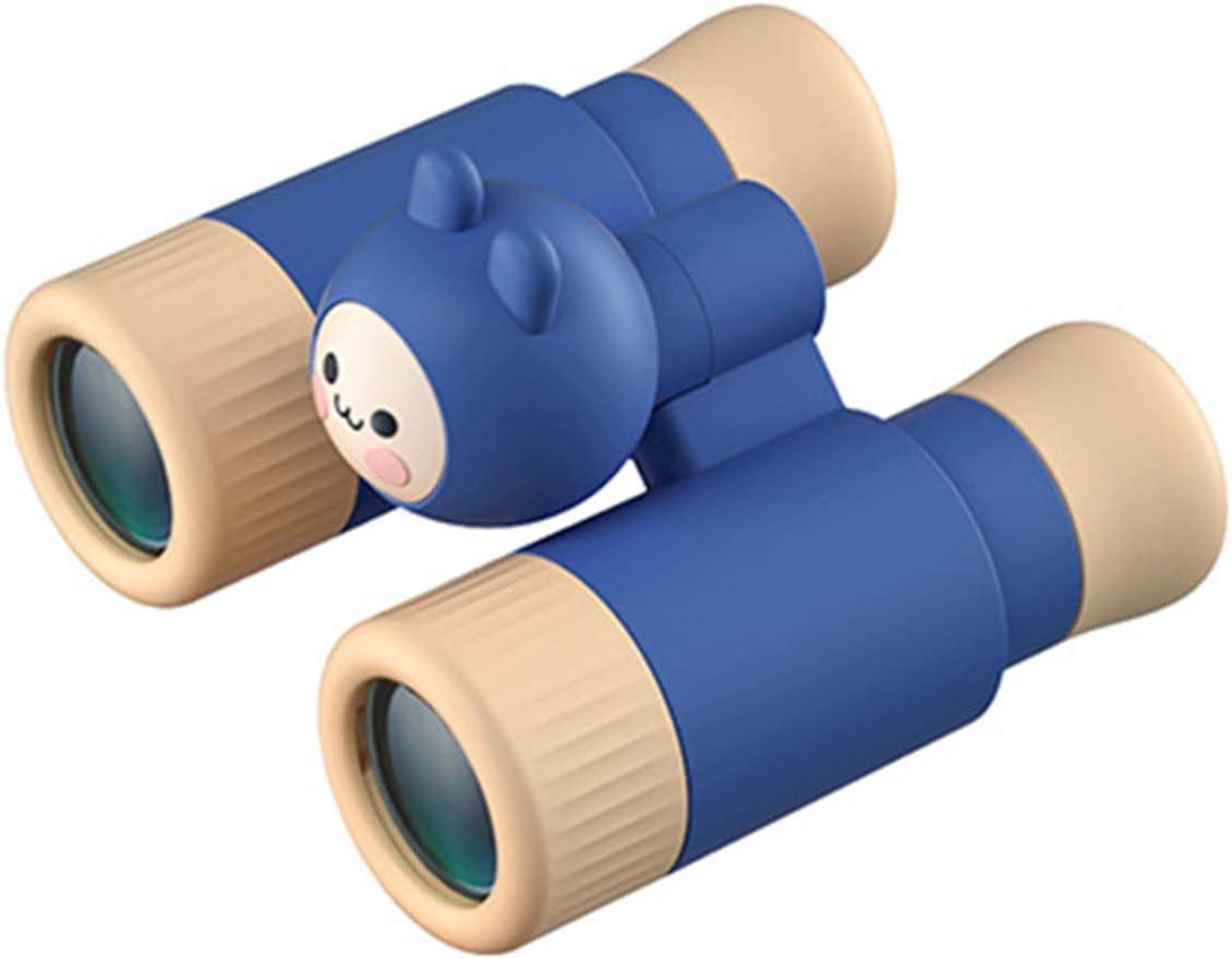 Zhangjiang Jacksonville Mall Outdoor Exploration Detachable Cute Binoculars Cartoo Max 82% OFF